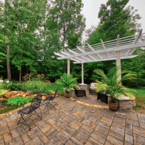 Deck Creations Hampton Roads Patio Builders | Norfolk, Hampton and Virginia Beach