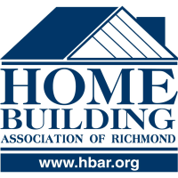 Home Building Association of Richmond